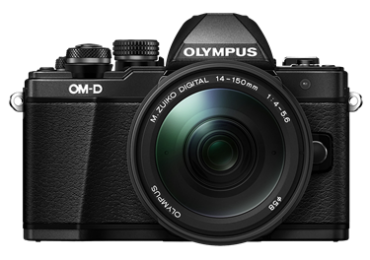 Image Result For Fotografer Olympus Full Hd