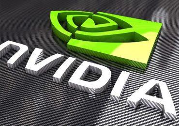 Nvidia Rilis Driver Terbaru Game-Ready 381.89