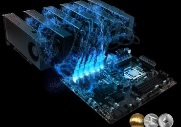 MSI Rilis BIOS Motherboard Khusus Untuk Mining Bitcoin