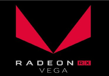 AMD RX Vega, Performa di atas GTX 1080 FE?
