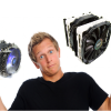 Guide Memilih CPU Cooler Bekas