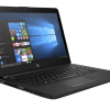 Review Notebook HP 14-bw017AU dengan APU A9-9420