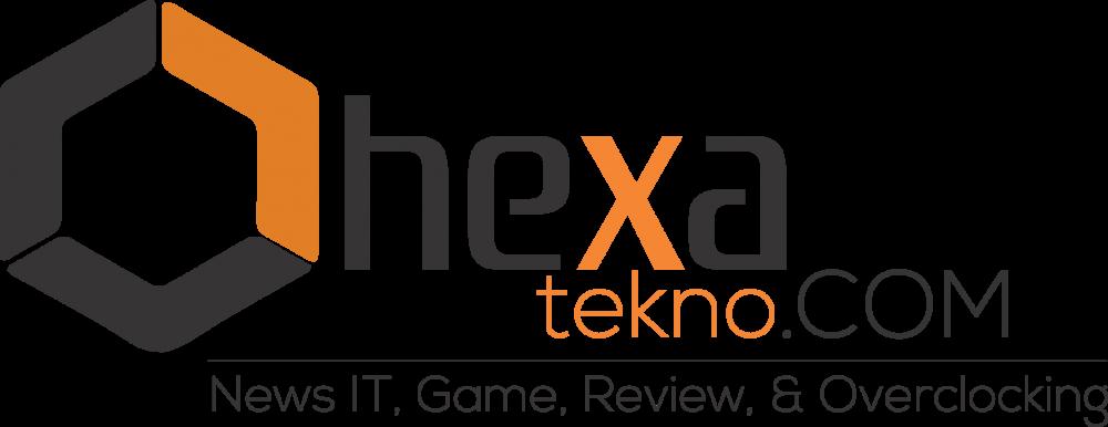 Hexatekno.com